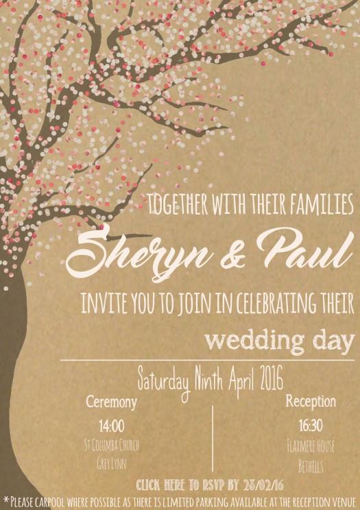 FINAL Reception Invitation 2