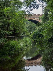 Water_of_Leith_vert_Bridge