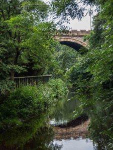 Water_of_Leith_vert_Bridge